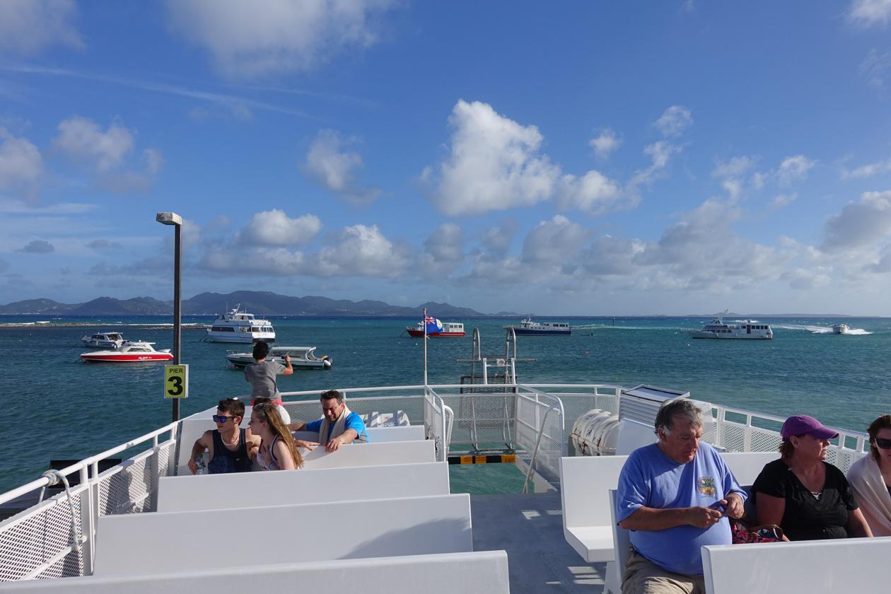anguilla-1640-vertrek-naar-sintmaarten