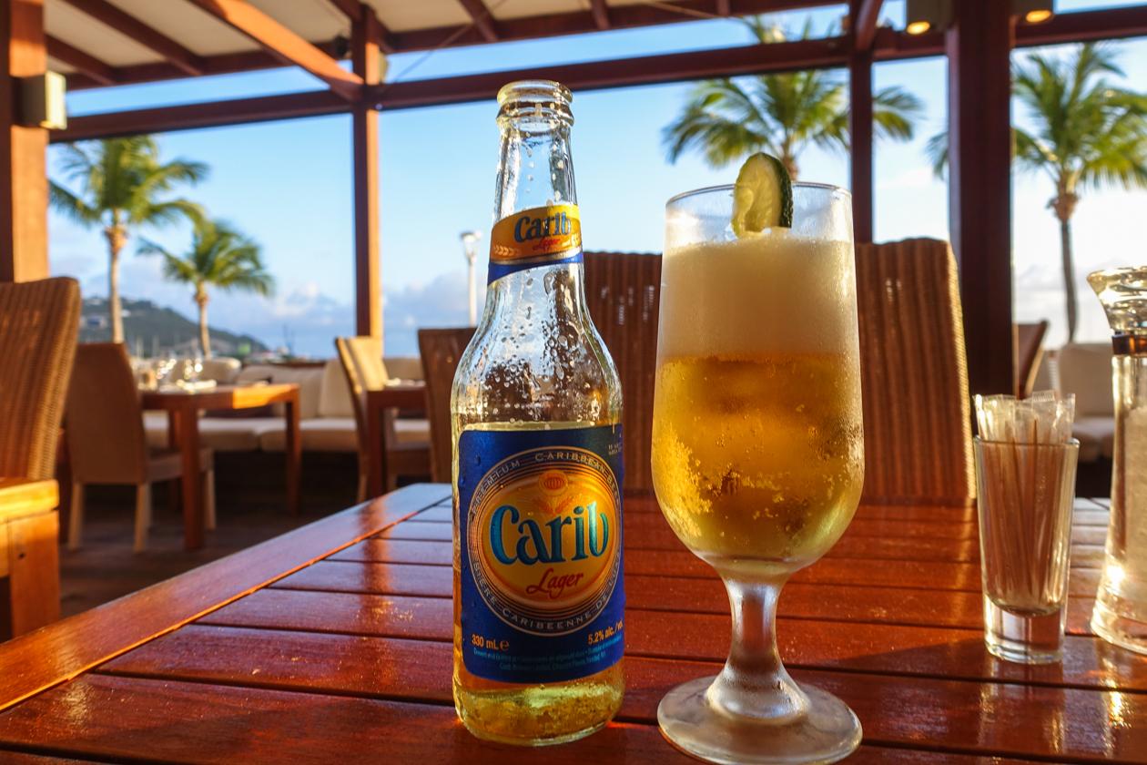 anguilla-1800-ocean-lounge-carib