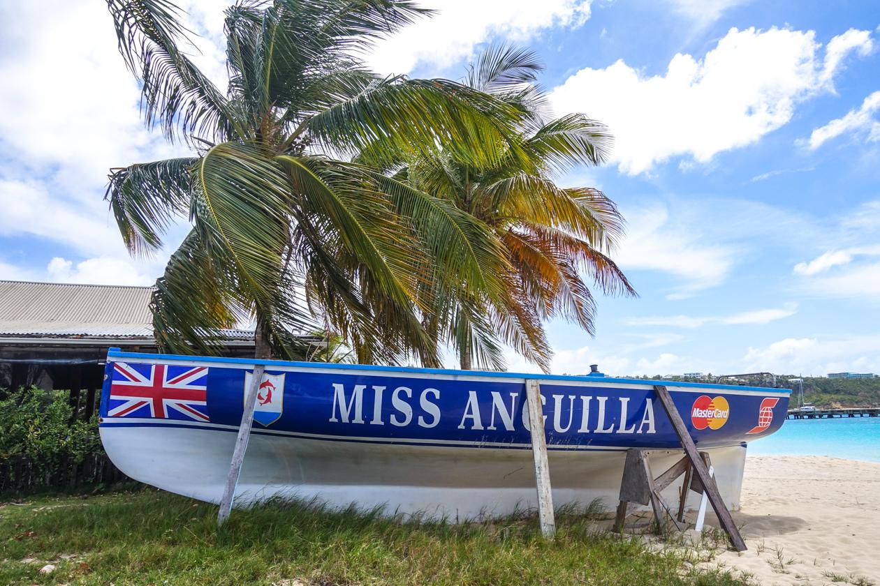 anguilla-2222-zelfnaaranguilla2