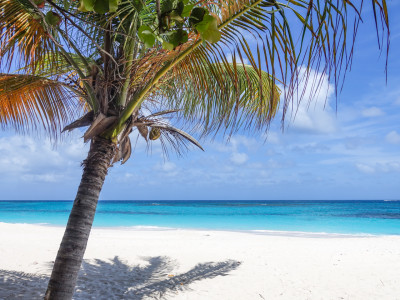 stranden-van-anguilla