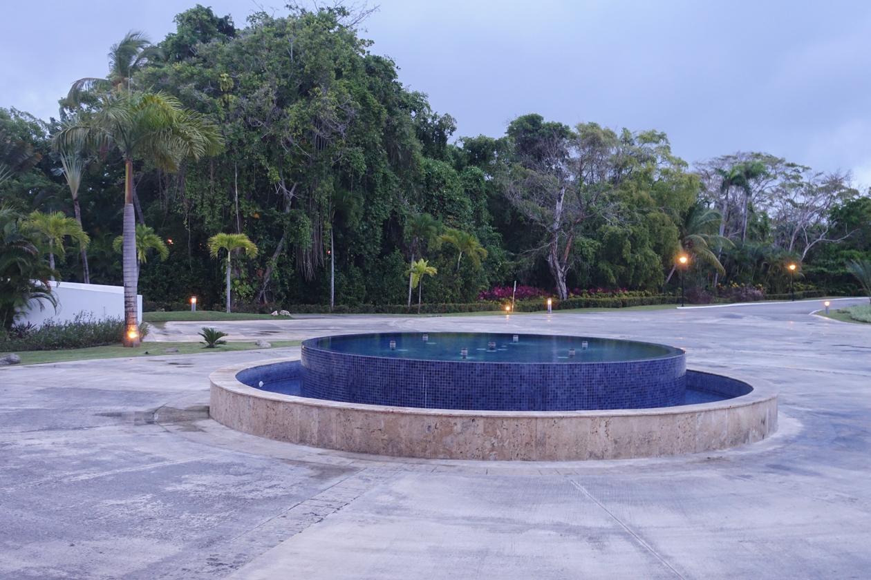 santodomingo-0615-vertrek