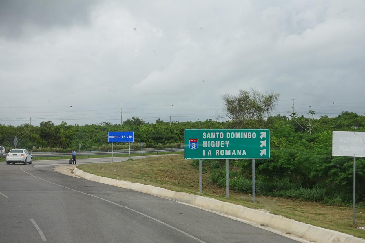 santodomingo-0740-vertrek