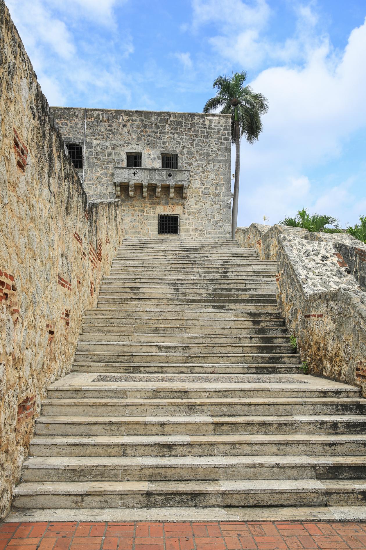 santodomingo-1215-oude-binnenstad