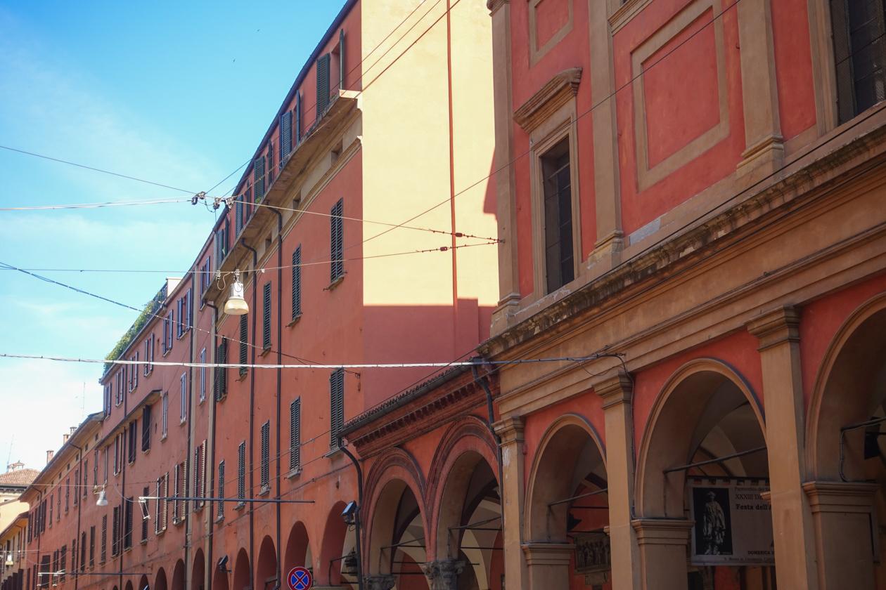 bologna-0810-de-rode-stad