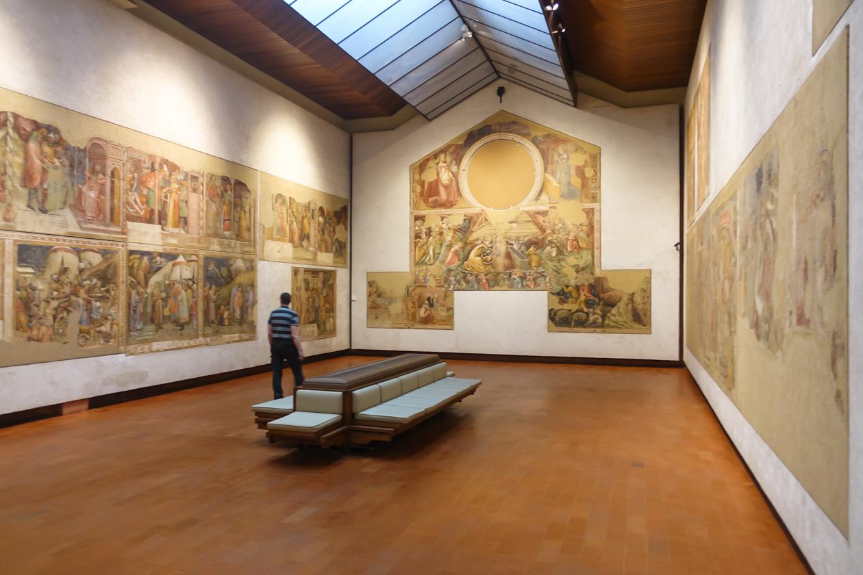 bologna-1015-pinacoteca