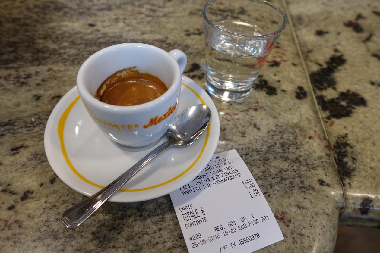 bologna-1050-koffietijd
