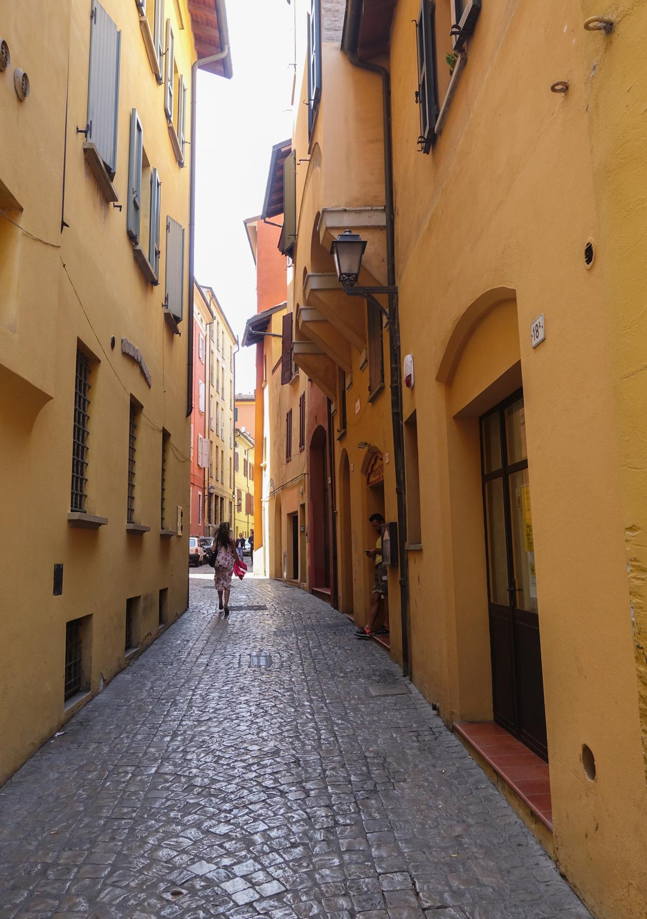 bologna-1150-ghetto
