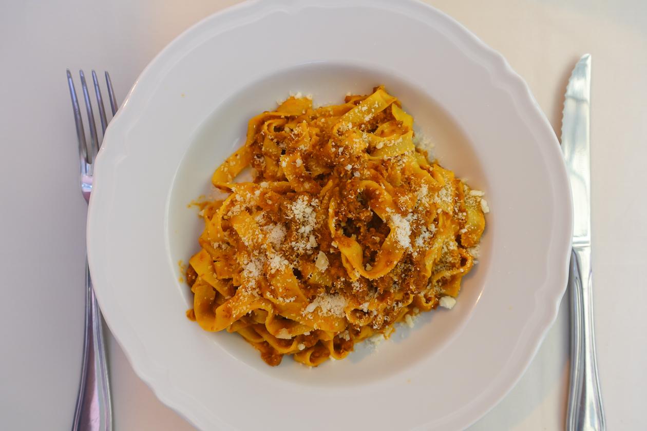 bologna-1215-lunch-tagliatelle
