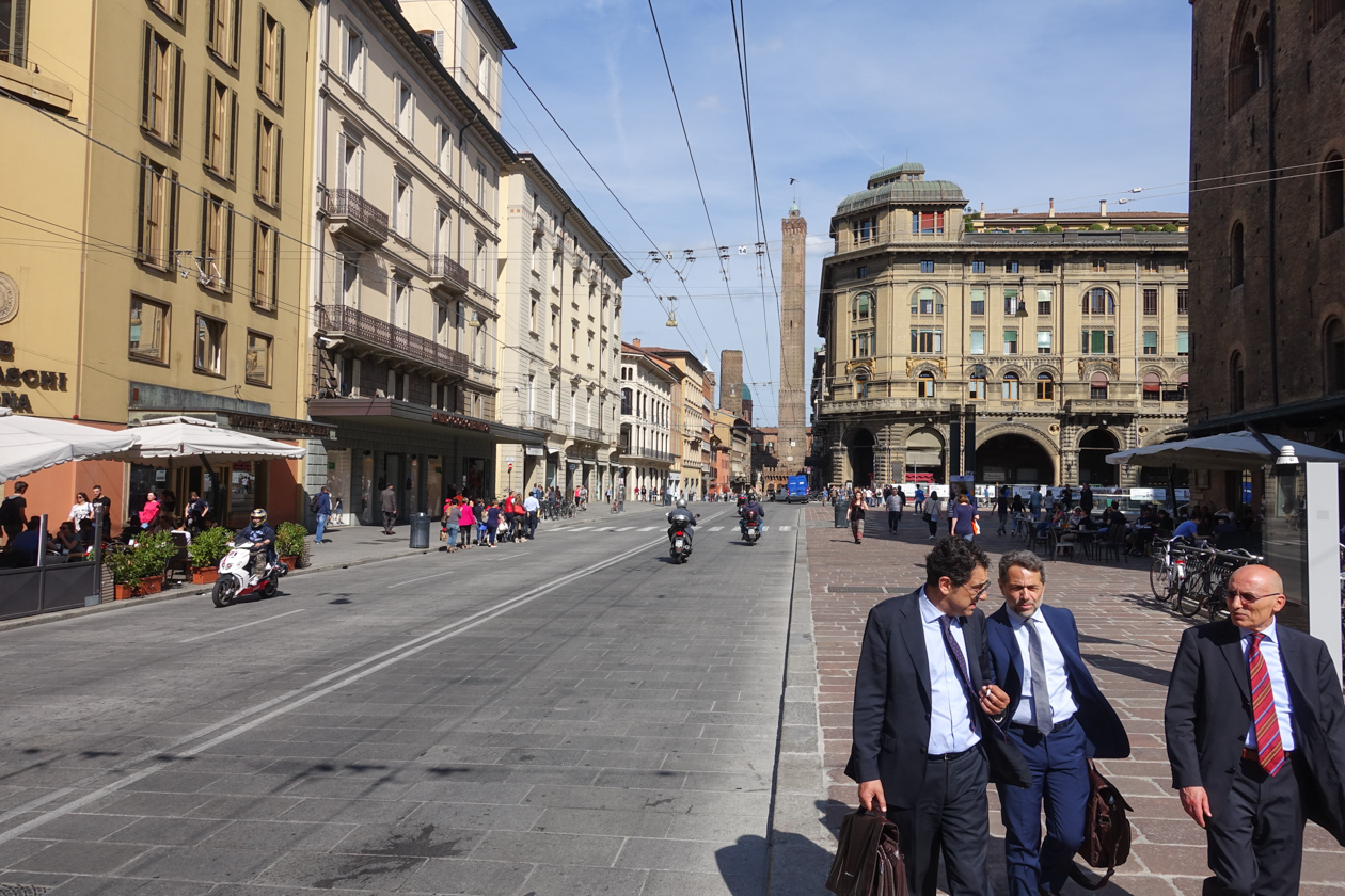 bologna-1635-viabassi