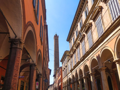 bologna-in-12-uur