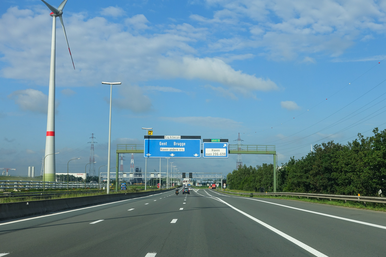 brugge-0830-onderweg