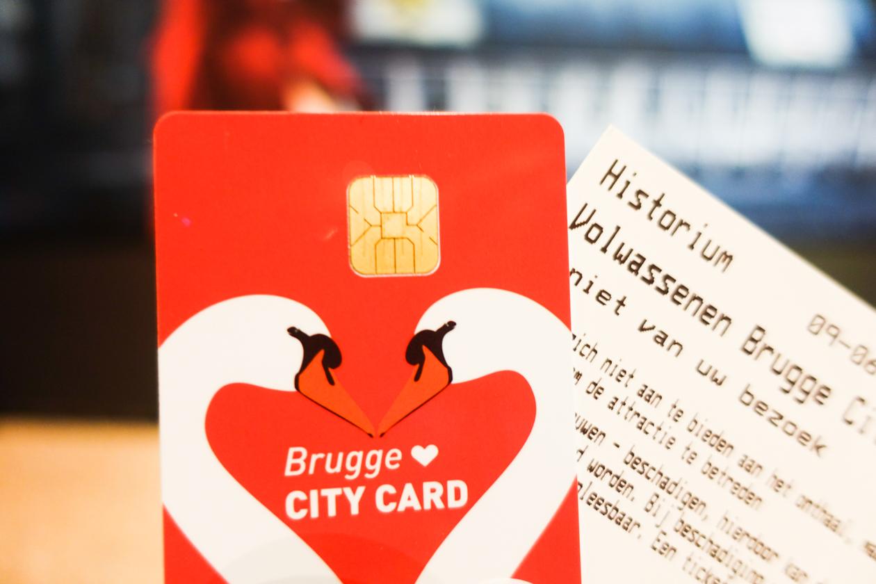 brugge-1015-bruggecitycard