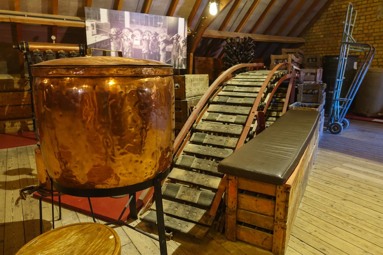 brugge-1400-brouwerij-de-halve-maan