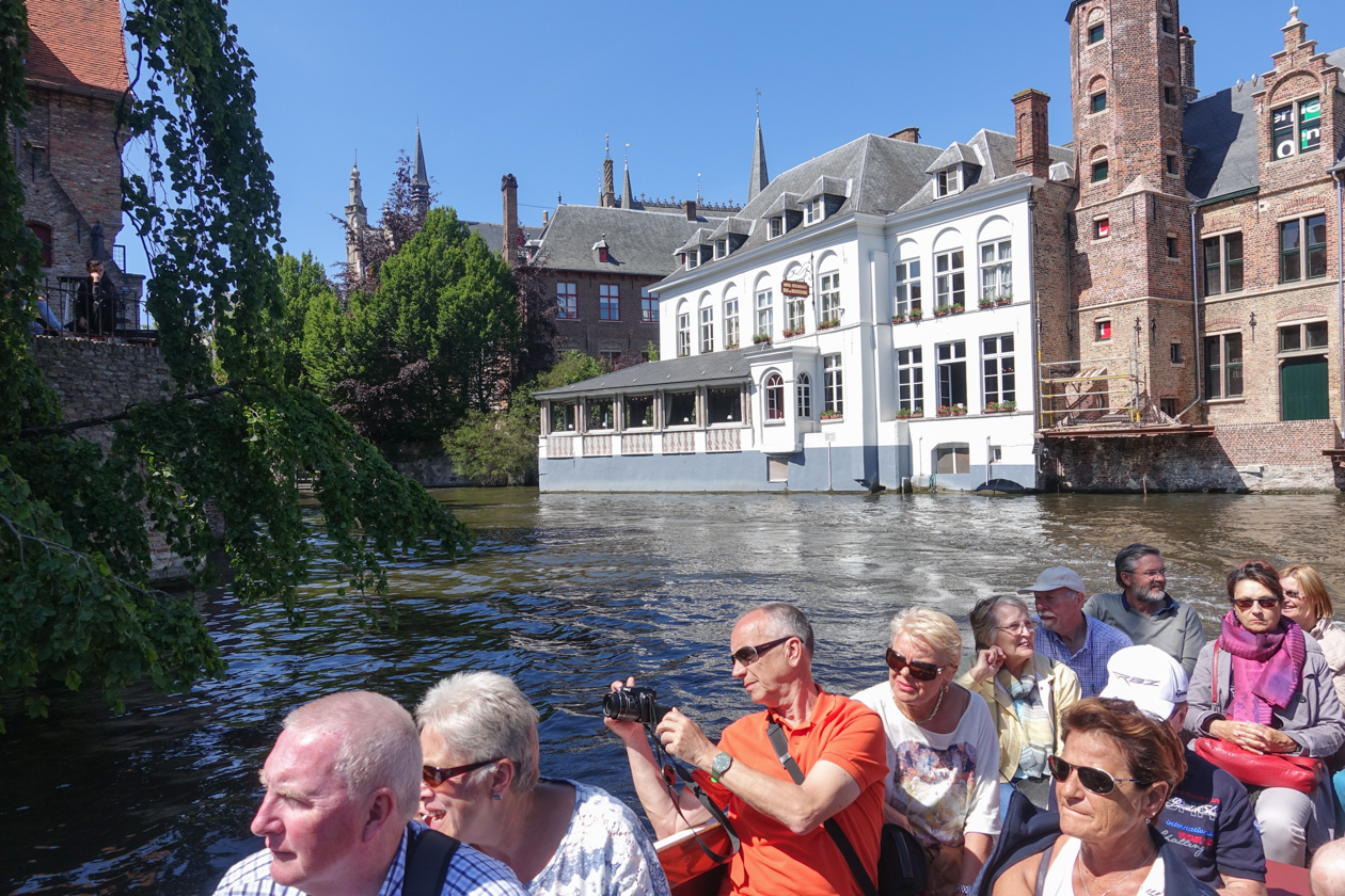 brugge-1520-boottocht