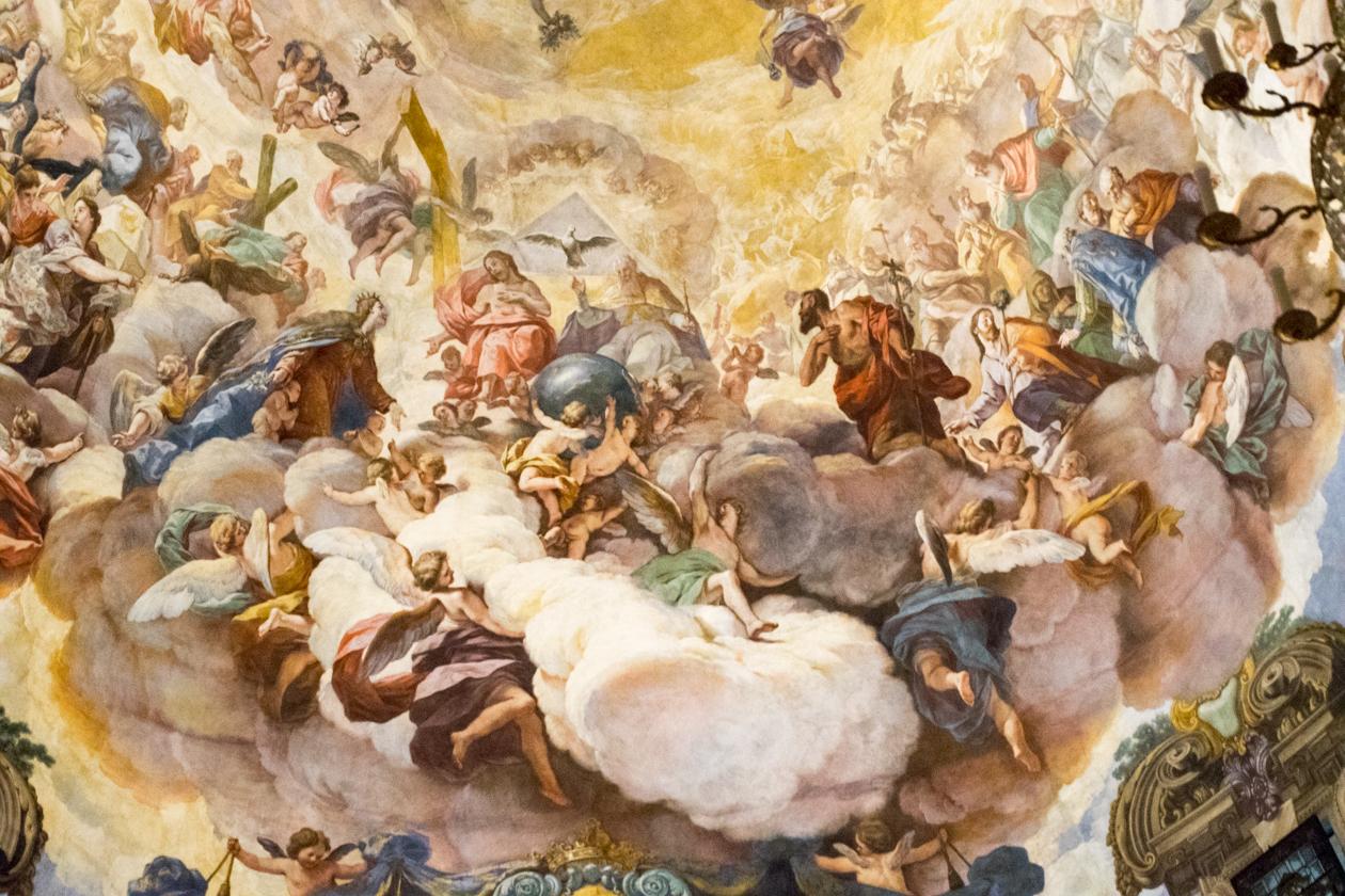basilica-de-la-virgen-de-los-desamparados
