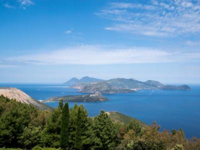 eolische-eilanden-kopfoto