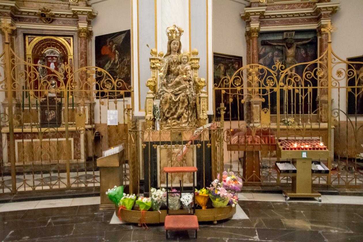 kathedraal-van-valencia