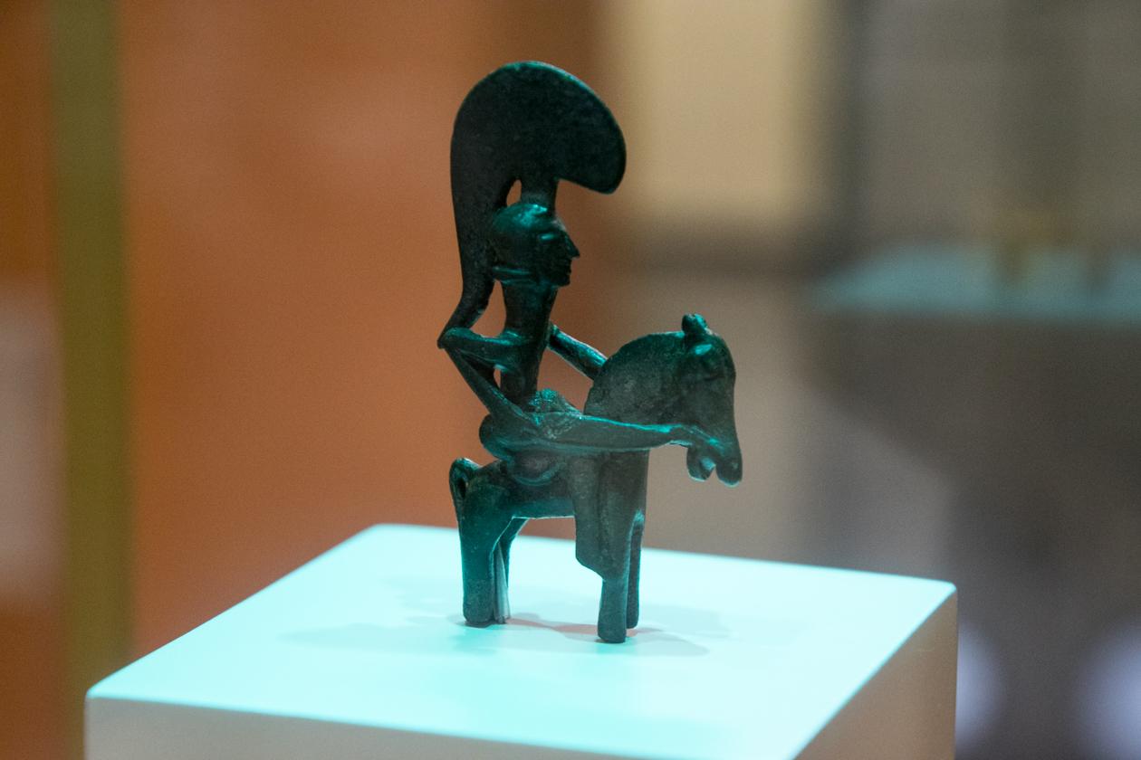 museu-de-prehistoria-de-valencia-2