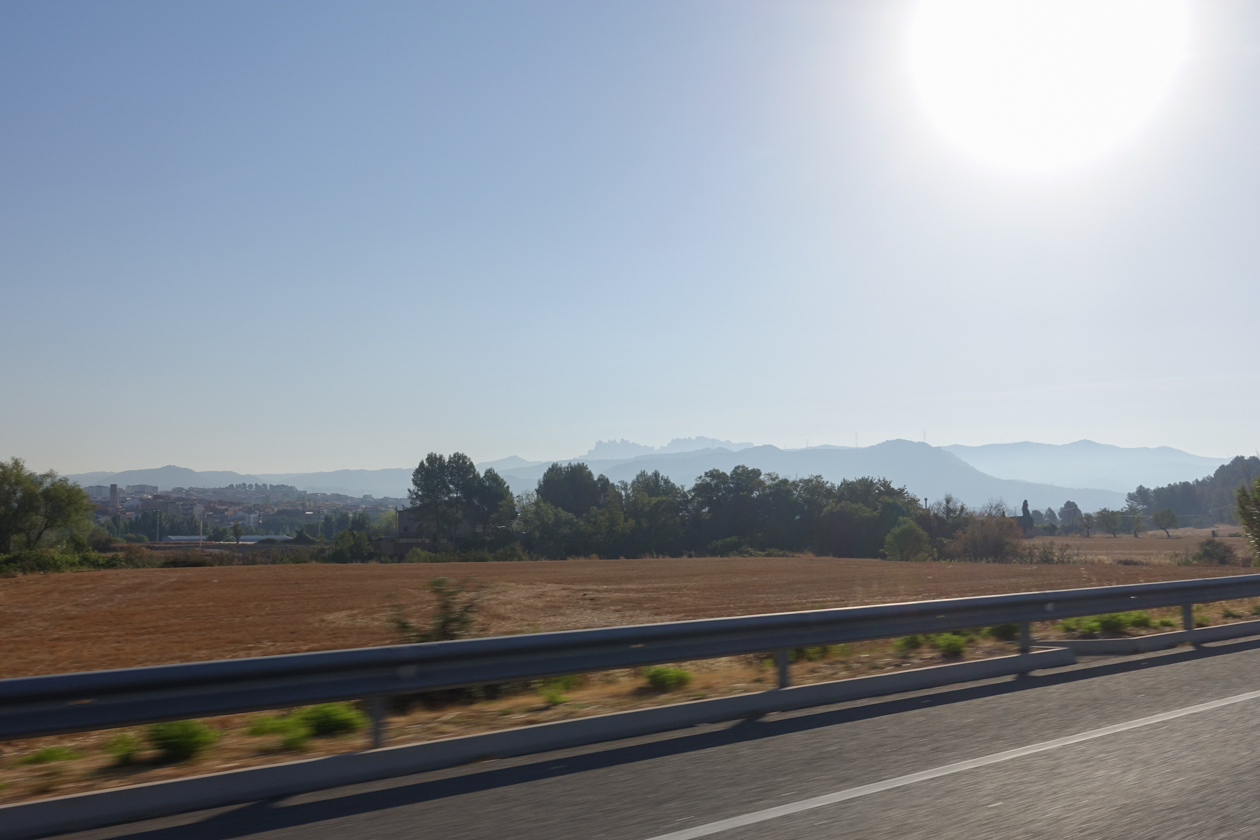 barcelona-0831-vertrek
