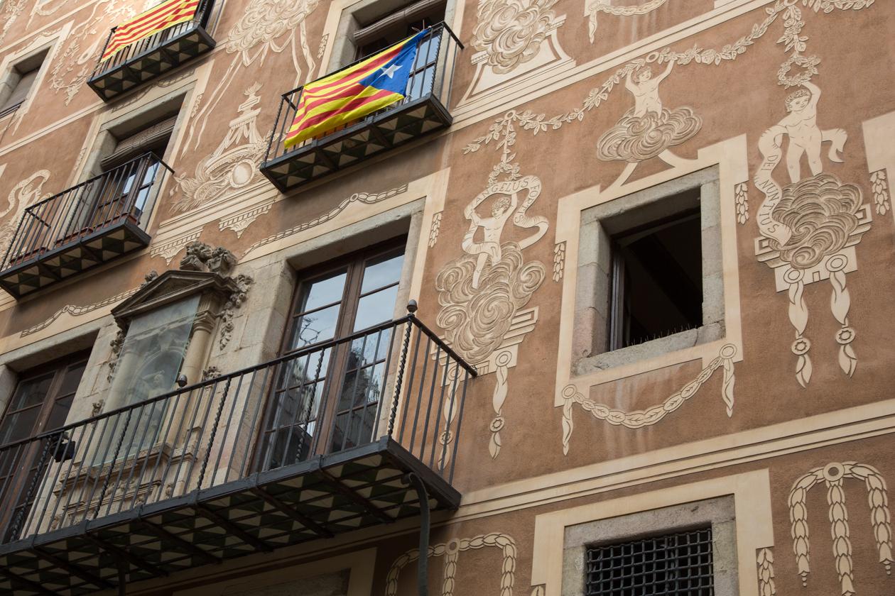 barcelona-0950-oude-binnenstad