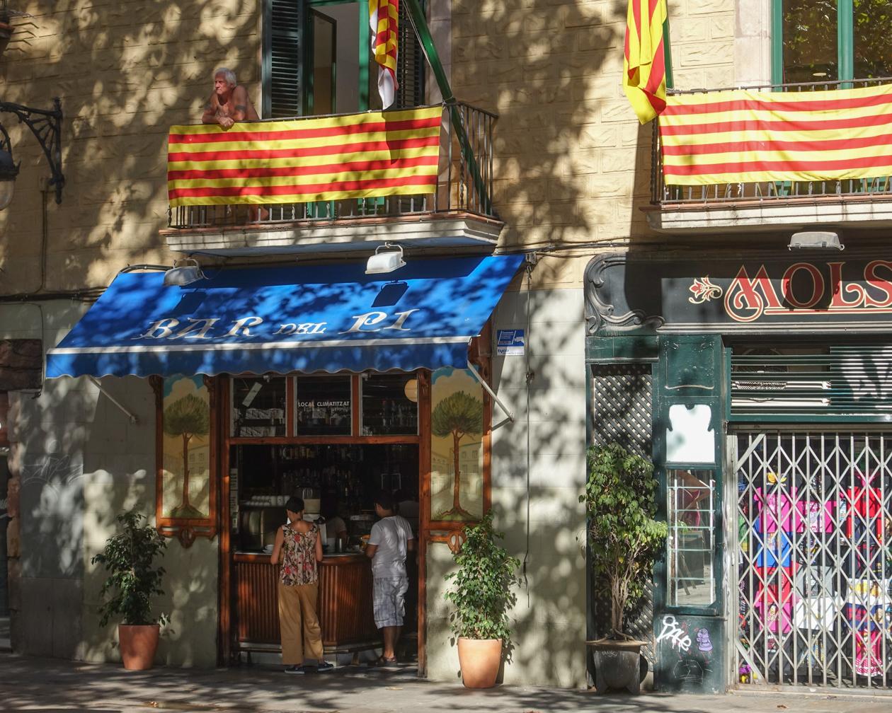 barcelona-1010-bar-del-pi