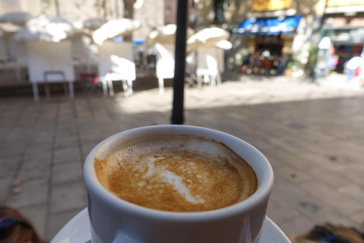 barcelona-1010-koffie