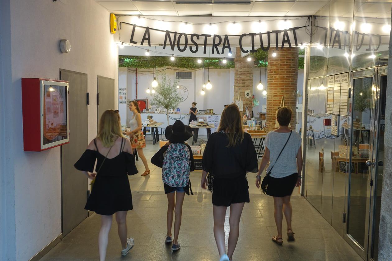 barcelona-1040-lanostra-ciutat