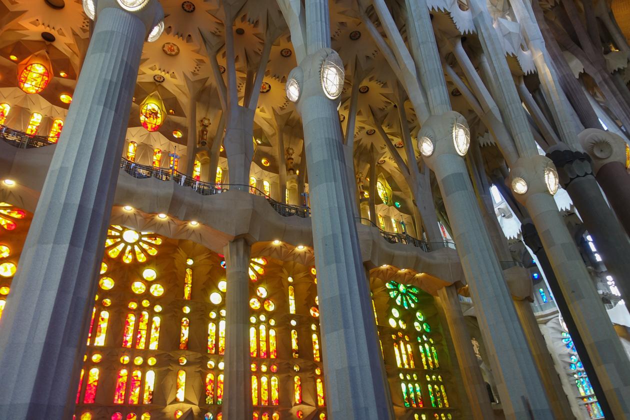 barcelona-1130-sagradafamilia3