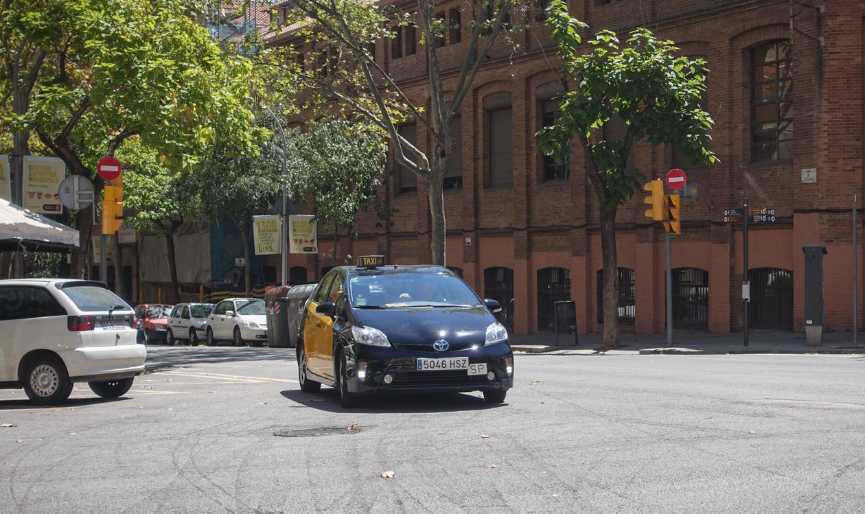 barcelona-1405-taxi