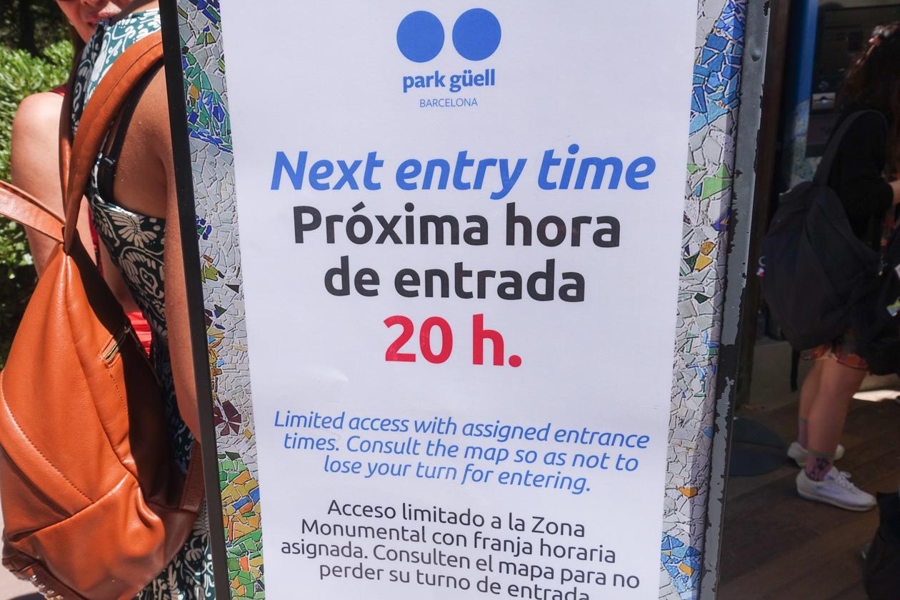 barcelona-1430-parkguell-20-uur