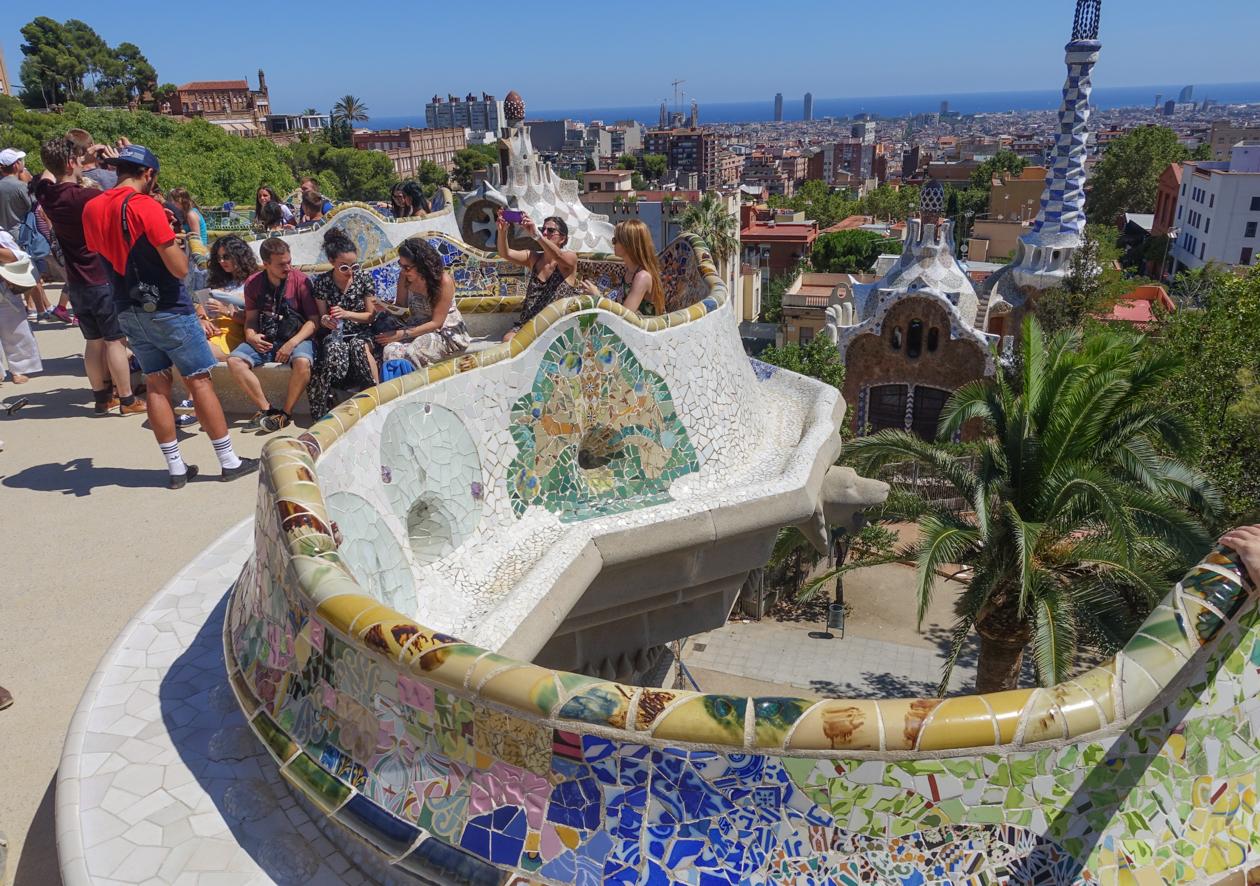 barcelona-1430-parkguell-uitzicht