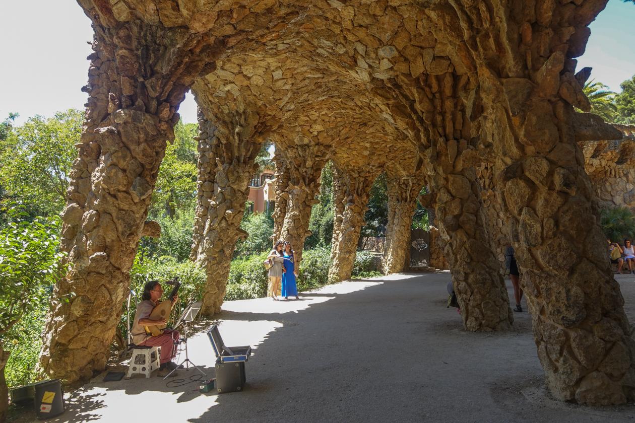 barcelona-1430-parkguell-vrijedeel