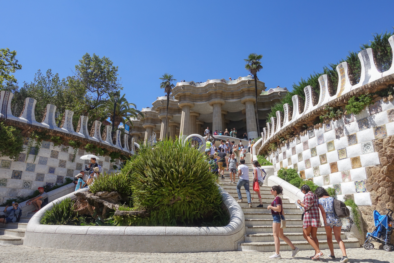 barcelona-1430-parkguell