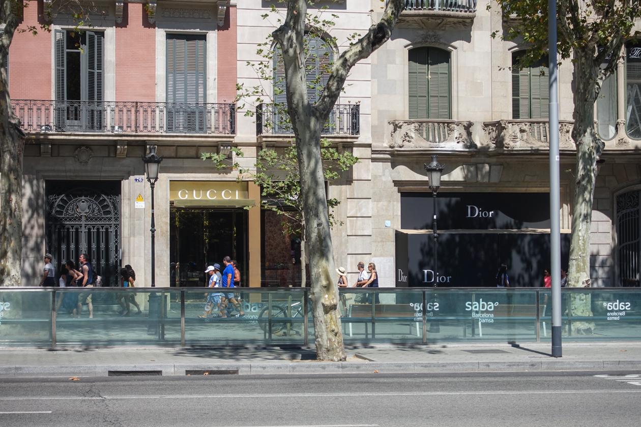 barcelona-1545-duur-duurder-duurst