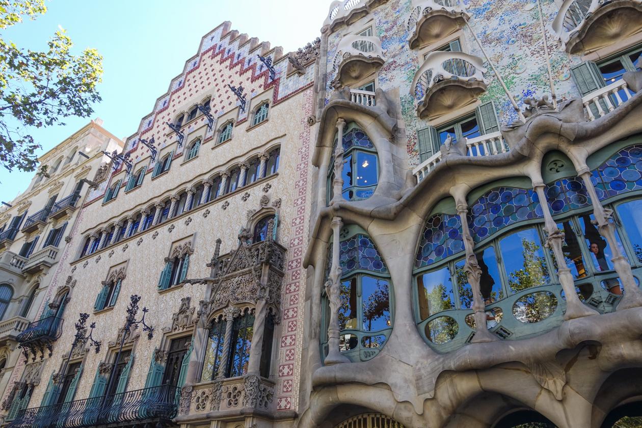 barcelona-1555-casa-amatller