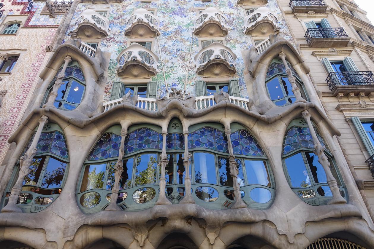 barcelona-1555-casa-batlo