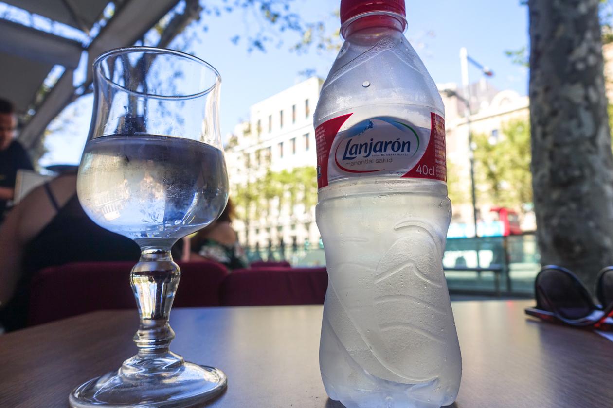 barcelona-1605-even-wat-drinken