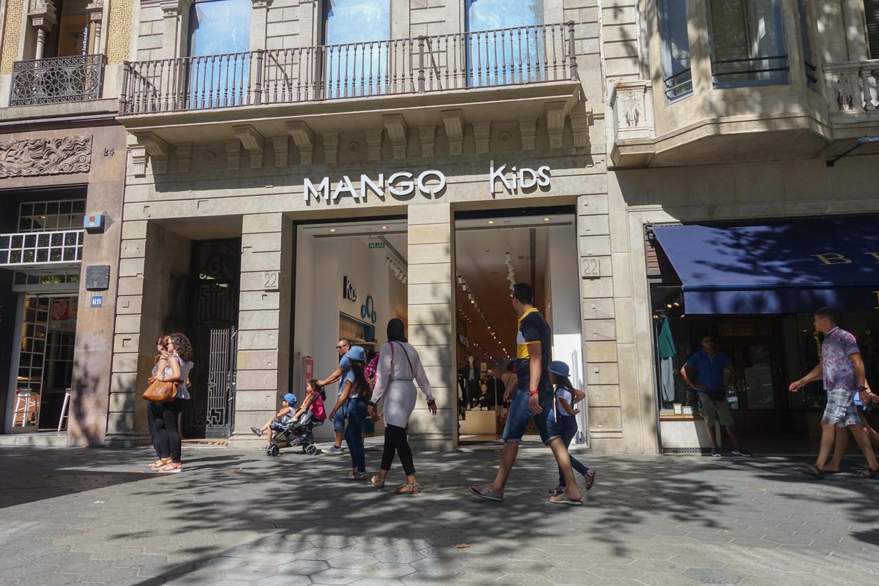 barcelona-1630-winkelen