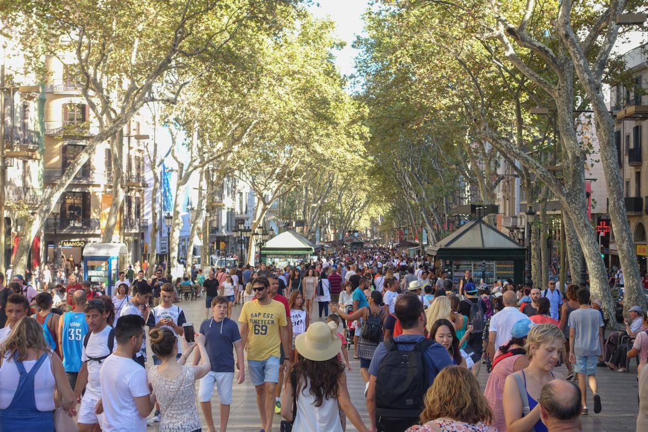 barcelona-1835-ramblas