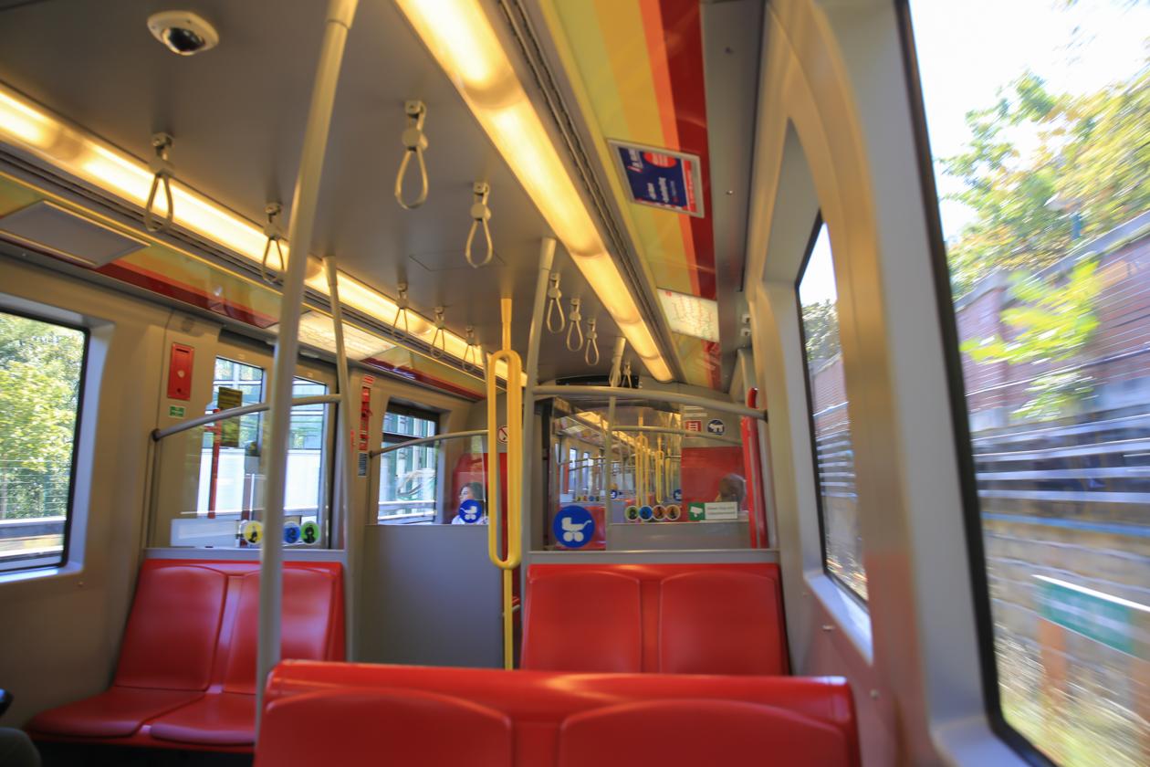 andere-kant-van-wenen-1140-metro