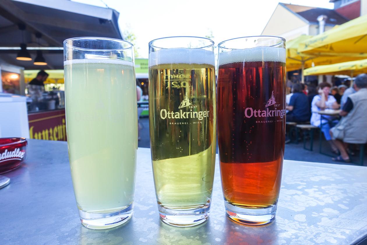 andere-kant-van-wenen-1700-happyhour-bier