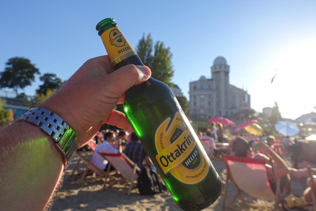 andere-kant-van-wenen-1830-strandbarherrmann-bier