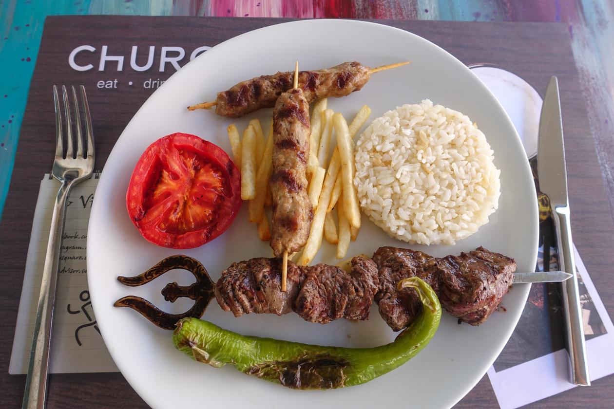 bodrum-1225-lunch-eten