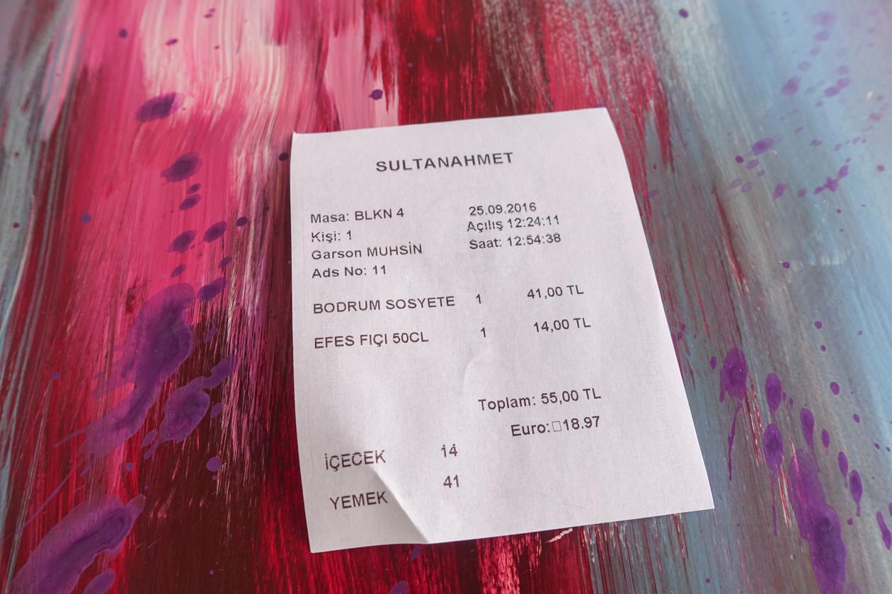 bodrum-1225-lunch-rekening
