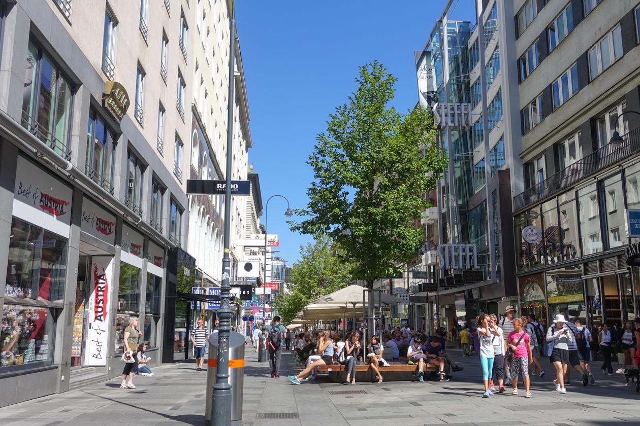 highlightsvanwenen-1120-winkelstraat