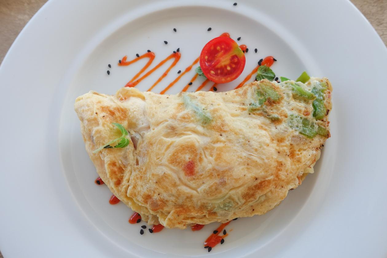 kos-0720-ontbijt