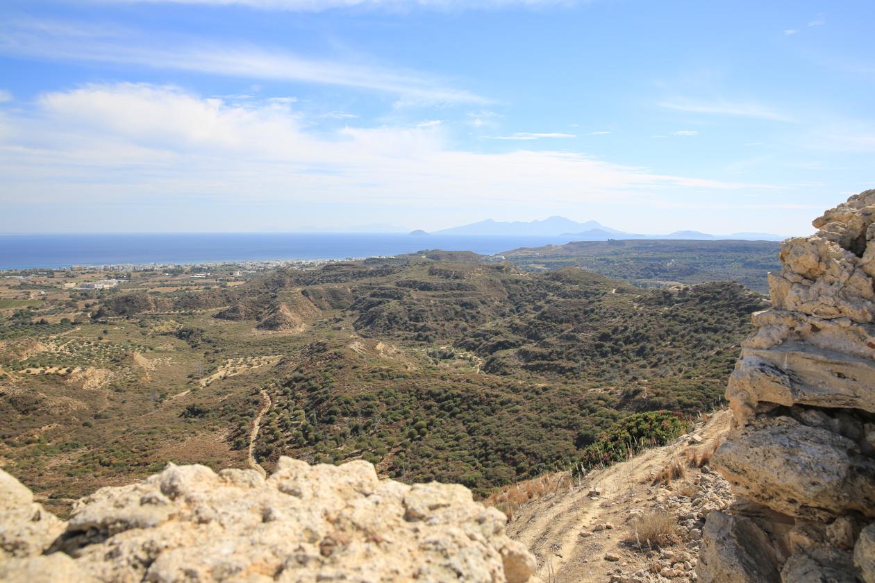 kos-1050-ruine-antimachia-uitzicht