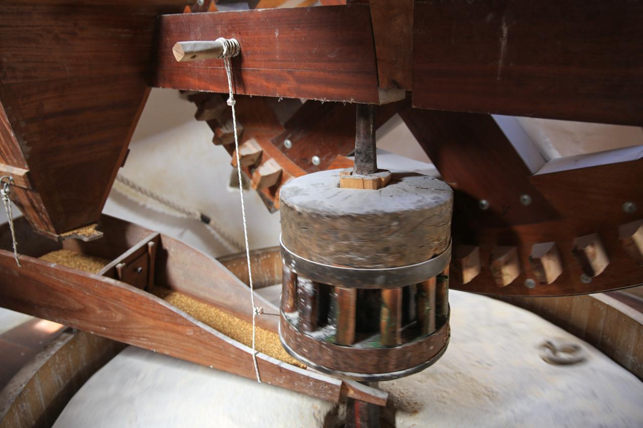 kos-1120-antimachia-molen-2