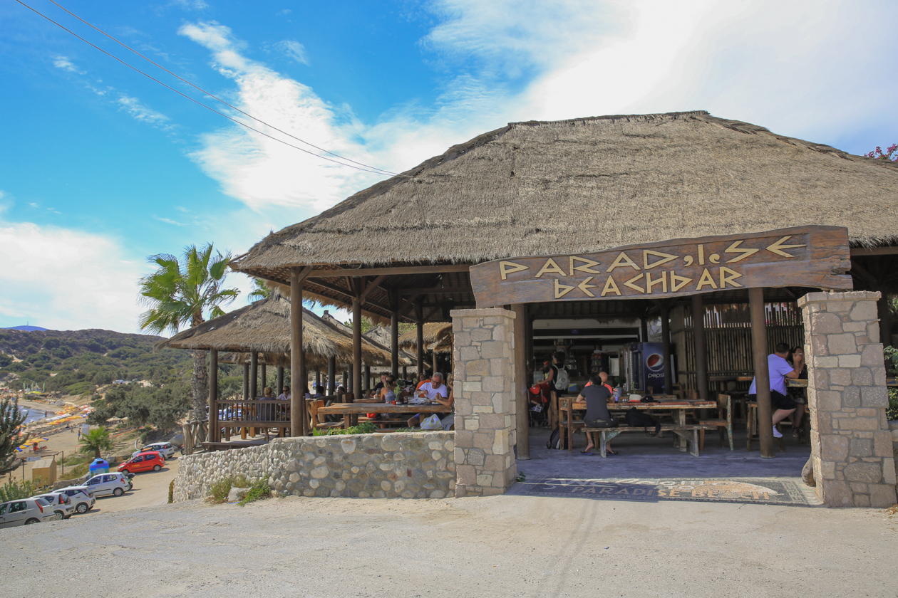 kos-1225-paradise-beach-bar