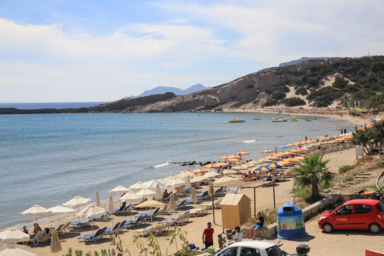 kos-1225-paradise-beach